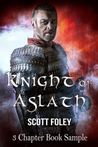 3 chapter sample knight of aslath 1000px