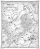 Knight of Aslath Fantasy map
